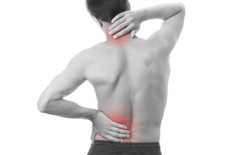 Musculoskeletal and Sports Physiotherapy
